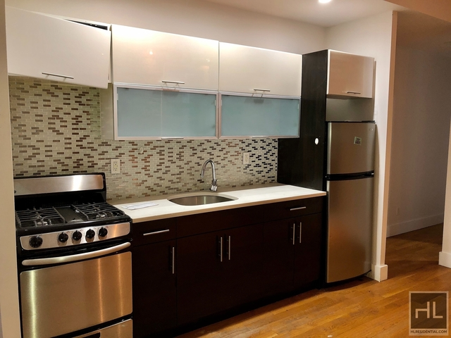 1 Bedroom, Bedford-Stuyvesant Rental in NYC for $4,000 - Photo 1