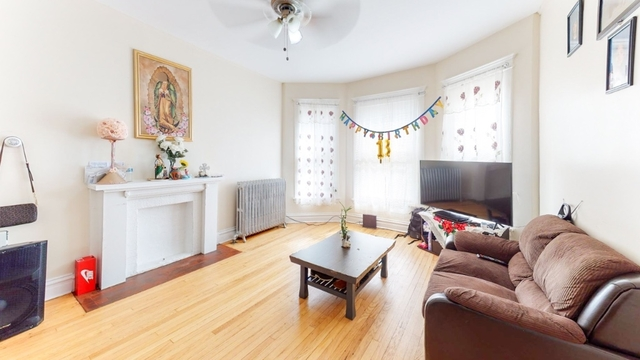 3 Bedrooms, Edgewater Glen Rental in Chicago, IL for $1,495 - Photo 1