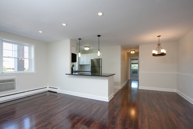2 Bedrooms, Radnor Rental in Lower Merion, PA for $1,950 - Photo 1