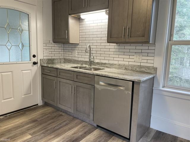 1 Bedroom, Wakefield Rental in Boston, MA for $1,750 - Photo 1