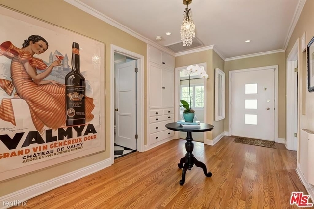 2 Bedrooms, Beverly Hills Rental in Los Angeles, CA for $8,495 - Photo 1