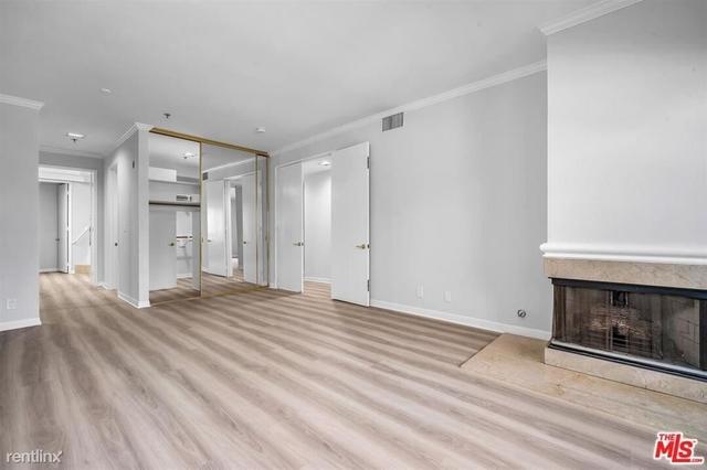 2 Bedrooms, Century City Rental in Los Angeles, CA for $5,250 - Photo 1