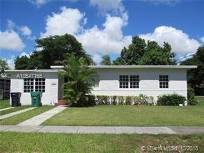 3 Bedrooms, Riviera Estates Rental in Miami, FL for $3,200 - Photo 1
