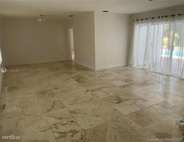 3 Bedrooms, Montgomery East Rental in Miami, FL for $7,000 - Photo 1