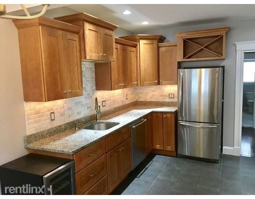 3 Bedrooms, Wollaston Rental in Boston, MA for $2,500 - Photo 1