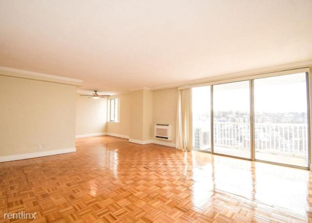 1 Bedroom, Washington Square Rental in Boston, MA for $2,800 - Photo 1