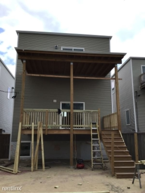4 Bedrooms, Jefferson Park Rental in Chicago, IL for $4,200 - Photo 1