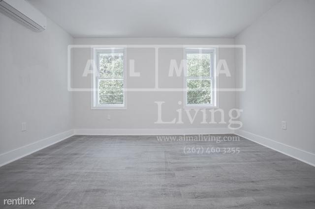 1 Bedroom, Tioga - Nicetown Rental in Philadelphia, PA for $745 - Photo 1