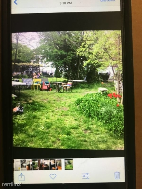 2 Bedrooms, Inman Square Rental in Boston, MA for $2,000 - Photo 1