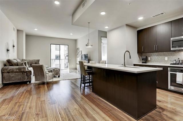 3 Bedrooms, San Felipe Square Rental in Houston for $3,839 - Photo 1