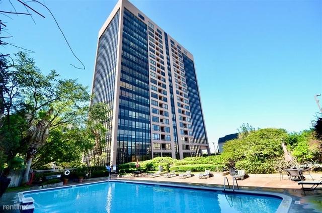 3 Bedrooms, Uptown-Galleria Rental in Houston for $3,600 - Photo 1