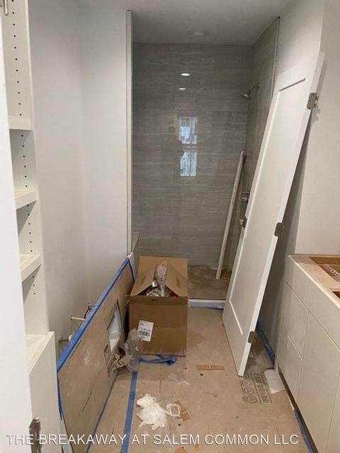 2 Bedrooms, Salem Neck Rental in Boston, MA for $3,500 - Photo 1