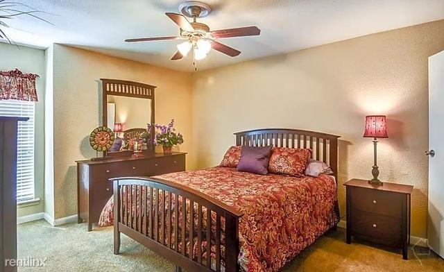 2 Bedrooms, Oak Forest - Garden Oaks Rental in Houston for $865 - Photo 1
