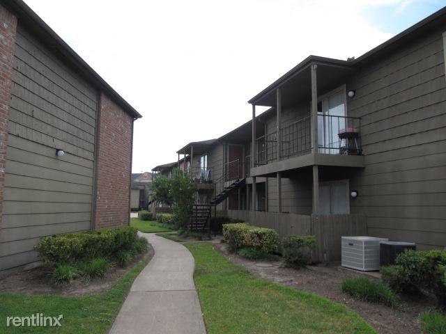 2 Bedrooms, Fairbanks - Northwest Crossing Rental in Houston for $1,074 - Photo 1