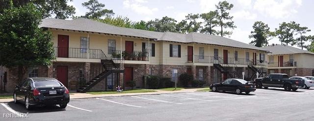 2 Bedrooms, Lazy Oaks Rental in Houston for $925 - Photo 1