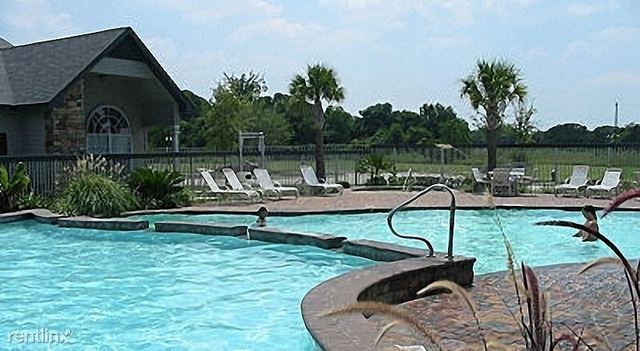 3 Bedrooms, Almeda Park Apts Rental in Houston for $1,185 - Photo 1