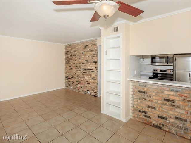2 Bedrooms, Woodlake - Briar Meadow Rental in Houston for $1,069 - Photo 1