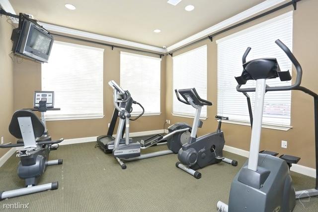 2 Bedrooms, Lakeside Venture Rental in Houston for $799 - Photo 1