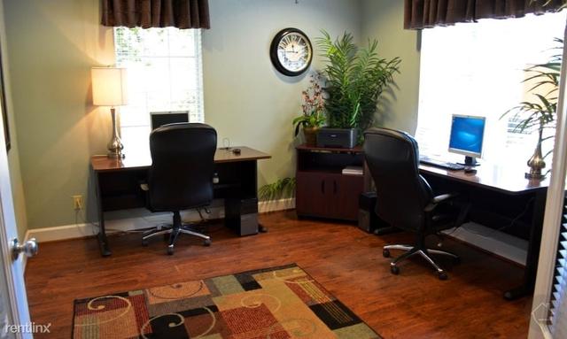 2 Bedrooms, Eldridge - West Oaks Rental in Houston for $1,044 - Photo 1