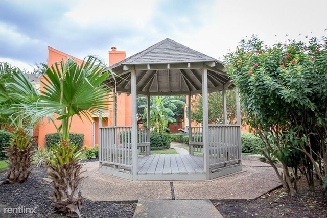 2 Bedrooms, Braeswood Place Rental in Houston for $1,014 - Photo 1