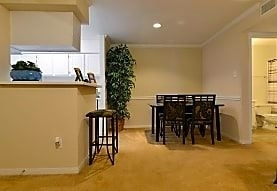 1 Bedroom, Greater Greenspoint Rental in Houston for $780 - Photo 1