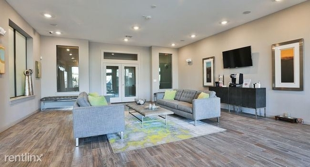1 Bedroom, Braeswood Place Rental in Houston for $1,115 - Photo 1