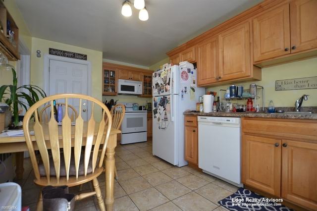 1 Bedroom, Oak Square Rental in Boston, MA for $1,700 - Photo 1