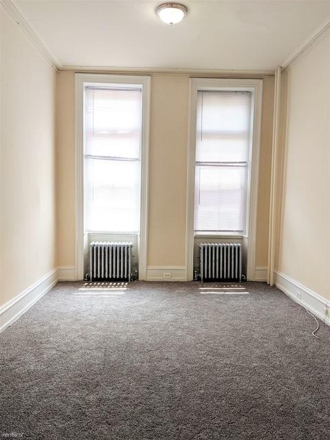 1 Bedroom, University City Rental in Philadelphia, PA for $1,045 - Photo 1