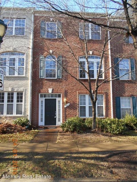 3 Bedrooms, King Farm Rental in Washington, DC for $2,795 - Photo 1