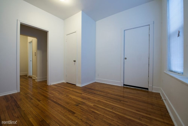 2 Bedrooms, Washington Park Rental in Chicago, IL for $915 - Photo 1
