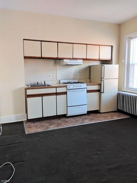 1 Bedroom, University City Rental in Philadelphia, PA for $945 - Photo 1