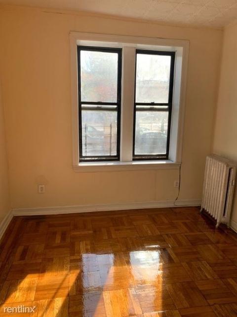 1 Bedroom, Sheepshead Bay Rental in NYC for $1,605 - Photo 1