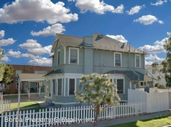 1 Bedroom, East Village Rental in Los Angeles, CA for $1,595 - Photo 1