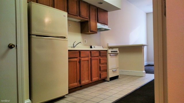 2 Bedrooms, University City Rental in Philadelphia, PA for $1,320 - Photo 1