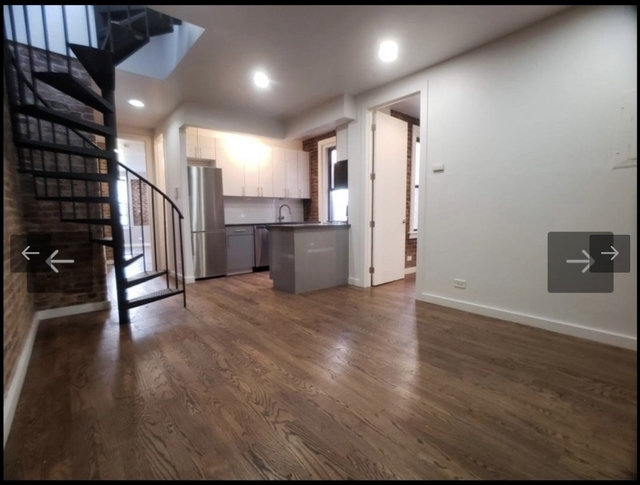 2 Bedrooms, Hamilton Heights Rental in NYC for $3,600 - Photo 1