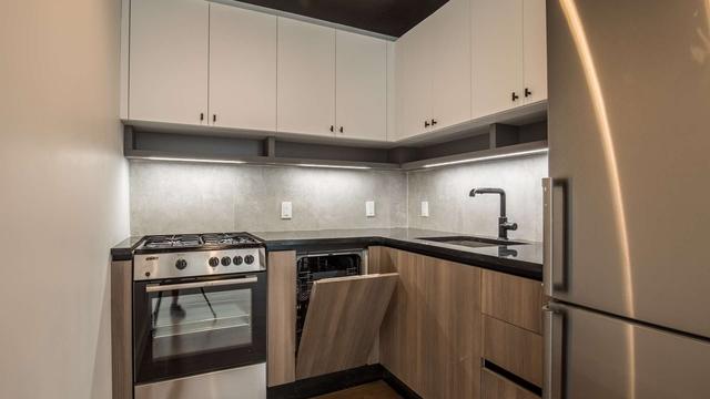 2 Bedrooms, Kensington Rental in NYC for $2,265 - Photo 1
