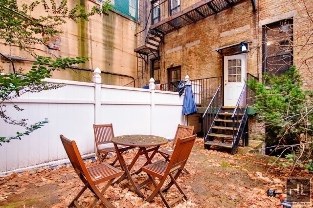 Studio, Upper East Side Rental in NYC for $2,475 - Photo 1