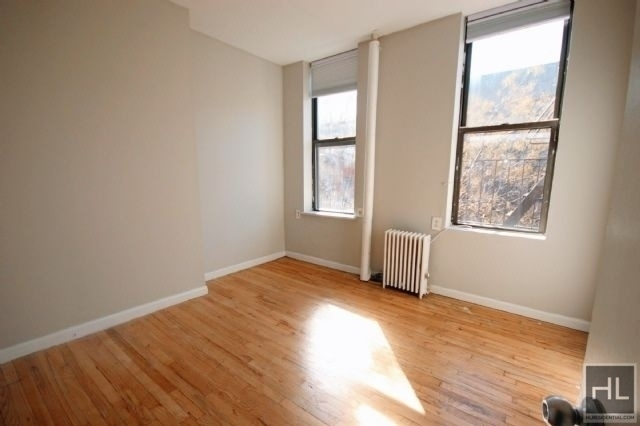 1 Bedroom, East Village Rental in NYC for $2,565 - Photo 1