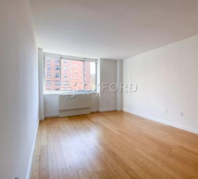 Studio, Alphabet City Rental in NYC for $2,870 - Photo 1