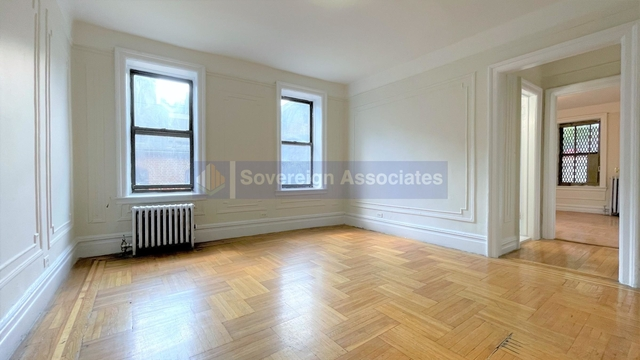 1 Bedroom, Hudson Heights Rental in NYC for $1,762 - Photo 1