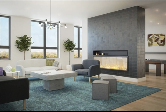 1 Bedroom, Prospect Lefferts Gardens Rental in NYC for $3,250 - Photo 1