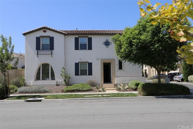 4 Bedrooms, Orange County Great Park Rental in Los Angeles, CA for $5,500 - Photo 1