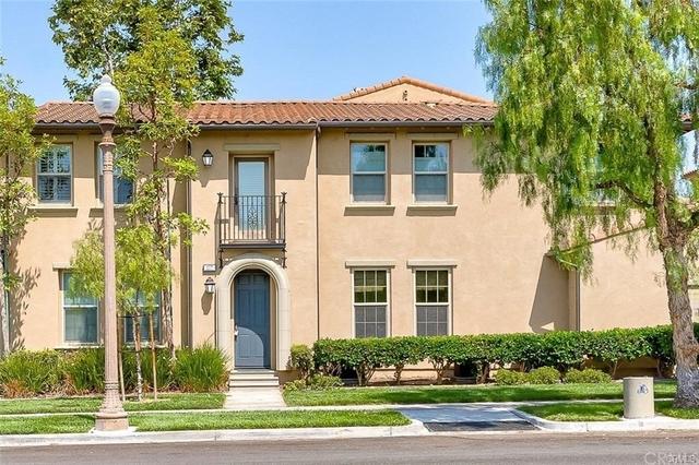 2 Bedrooms, San Carlos North Rental in Los Angeles, CA for $3,600 - Photo 1