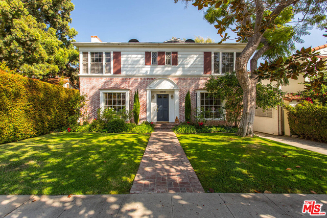 3 Bedrooms, Westwood Rental in Los Angeles, CA for $8,950 - Photo 1