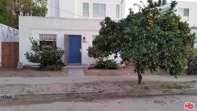 2 Bedrooms, West Los Angeles Rental in Los Angeles, CA for $3,150 - Photo 1