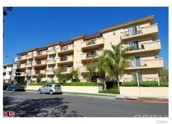 3 Bedrooms, Brentwood Rental in Los Angeles, CA for $5,295 - Photo 1