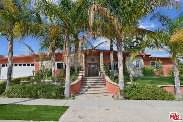 3 Bedrooms, Woodland Hills-Warner Center Rental in Los Angeles, CA for $8,250 - Photo 1