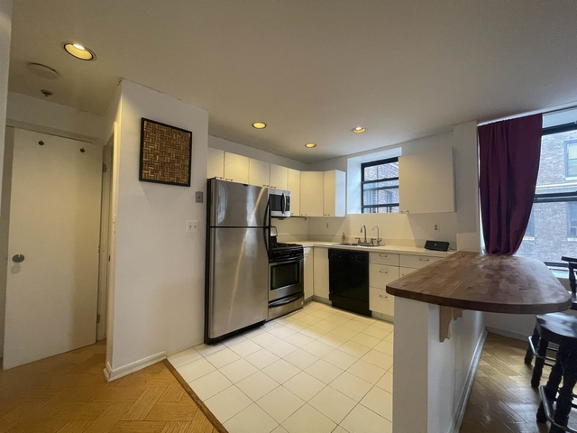 2 Bedrooms, McGinley Square Rental in NYC for $2,250 - Photo 1