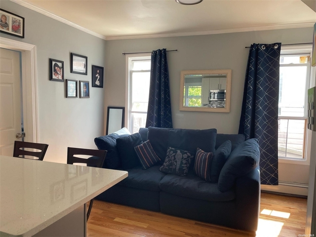 2 Bedrooms, Ozone Park Rental in NYC for $2,000 - Photo 1