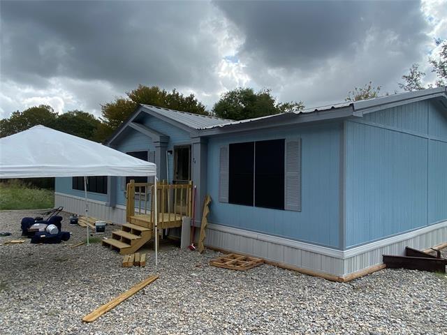3 Bedrooms, Arlington Rental in Dallas for $2,000 - Photo 1
